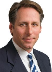 Peter Ruff, MD