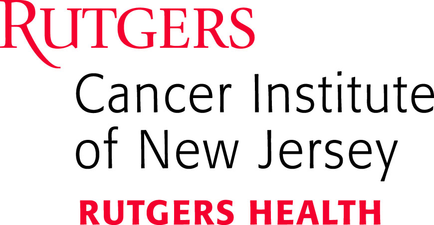 Rugters Cancer Institute