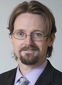 Ryan J. Sullivan, MD, associate director of the Melanoma Program at Massachusetts General Hospital Cancer Center, assistant professor of medicine at Harvard Medical School