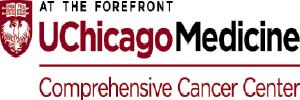 University of Chicago Medicine Comprehensive Cancer Center