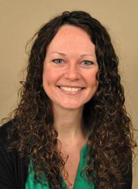 S. Lindsey Davis, MD