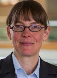 Sabine Maier, MD