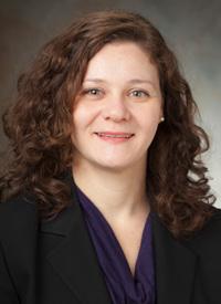 Stacey Stein, MD