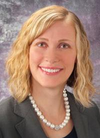 Sarah E. Taylor, MD