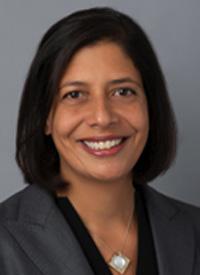 Sarah M. Temkin, MD