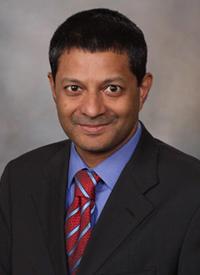 S. Vincent Rajkumar, MD