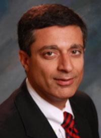 Sagar Lonial, MD