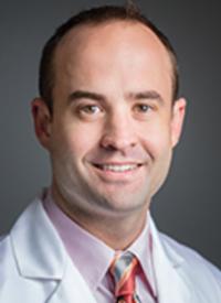 David Sallman, MD