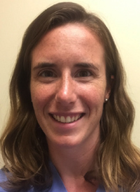 Sarah Wilcott-Sapp, MD