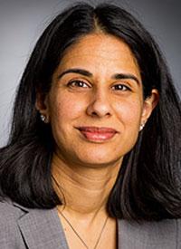 Sara Tolaney, MD,  Dana-Farber Cancer Institute