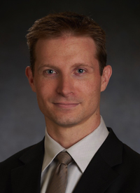 Joshua P. Sasine, MD, PhD