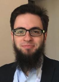 Othman Al-Sawaf, MD