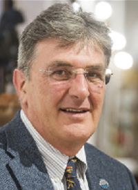 Aldo Scarpa, MD, PhD