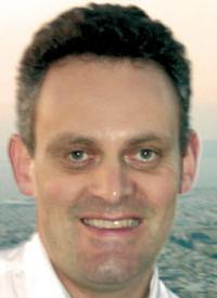 Arnaud Scherpereel, MD, PhD