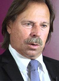 Hans-Joachim Schmoll, MD