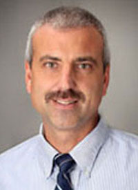 Scott J. Antonia, MD, PhD