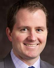 Scott Morgan, MD, FRCPC