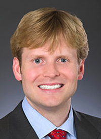 Scott Paulson, MD
