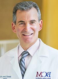 Seth P. Lerner, MD, FACS
