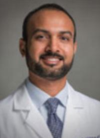 Mian M. Shahzad, MD, PhD