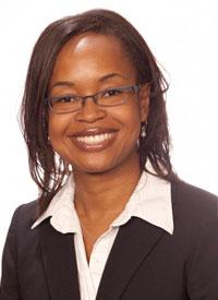 Shana Wingo, MD