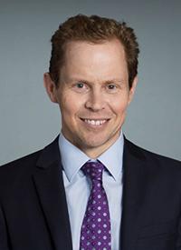 Shane A. Meehan, MD