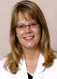 Shannon L. Puhalla, MD