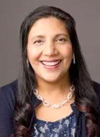 Shefali Agarwal, MD, chief medical officer ofEpizyme