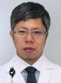 Akihiko Shimomura, MD, PhD
