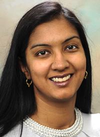 Tanya Siddiqi, MD