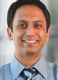 Amit G. Singal, MD