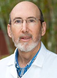David S. Snyder, MD