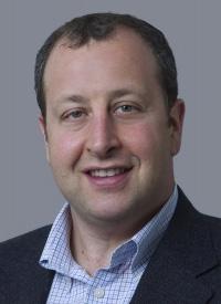Bradley G. Somer, MD