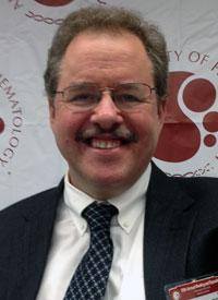Stephan A. Grupp, MD, PhD