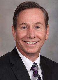 Stephen M. Ansell, MD, PhD