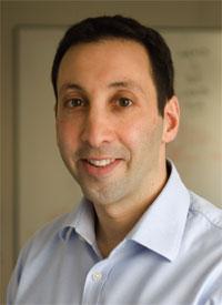 Steven Horwitz, MD