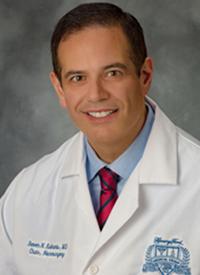 Steven N. Kalkanis, MD