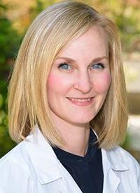 Daphne B. Stewart, MD