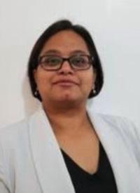 Krithika Subramanian, PhD