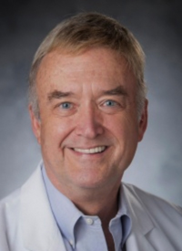 Keith Sullivan, MD