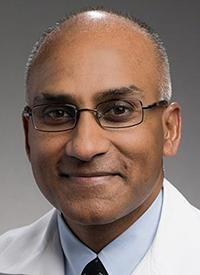 Suman A. Kambhampati, MD