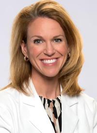 Susan Garwood, MD