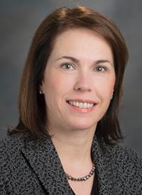 Susan K. Peterson, PhD, MPH