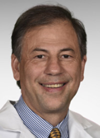 Terry P. Mamounas, MD, MPH