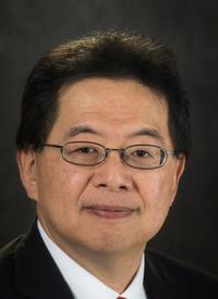 Naoto Tada Ueno, MD, PhD, FACP