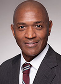 Terrill Jordan