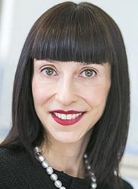 Tessa Cigler, MD, MPH, an associate professor of clinical medicine at Weill Cornell Medical College and an associate attending physician at NewYork-Presbyterian Hospital