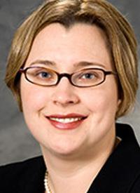 Amye J. Tevaarwerk, MD