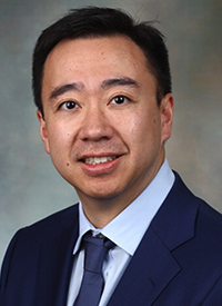 Thai H. Ho, MD, PhD