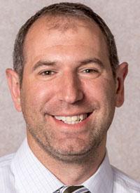 Dr. Theodore Brasky